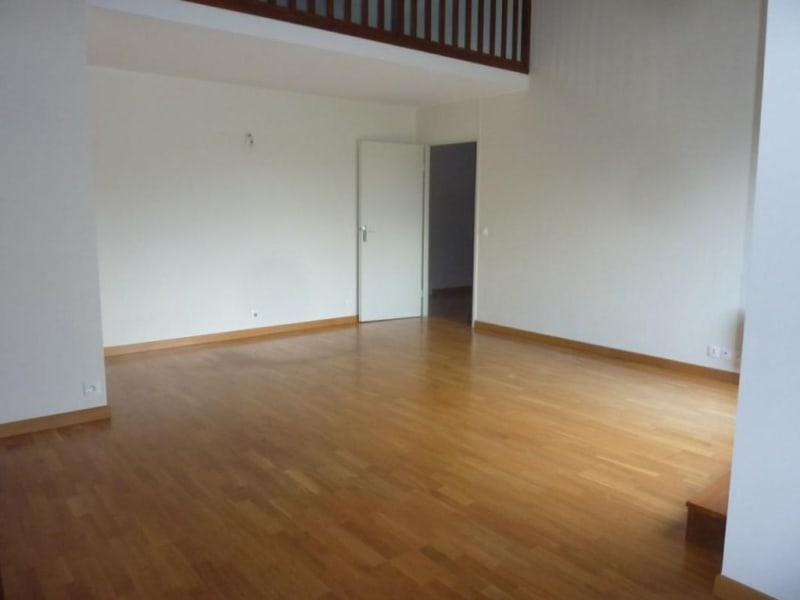 Vente appartement Lisieux 257250€ - Photo 1