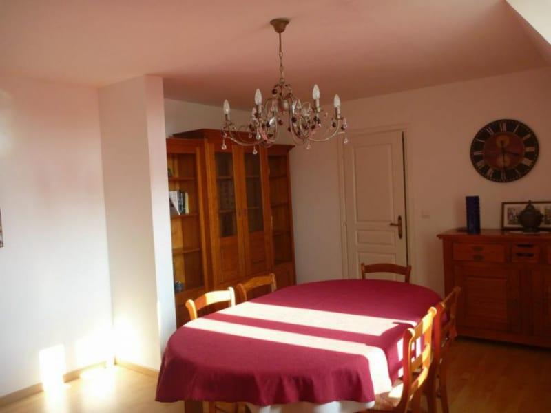 Sale apartment Lisieux 231000€ - Picture 2
