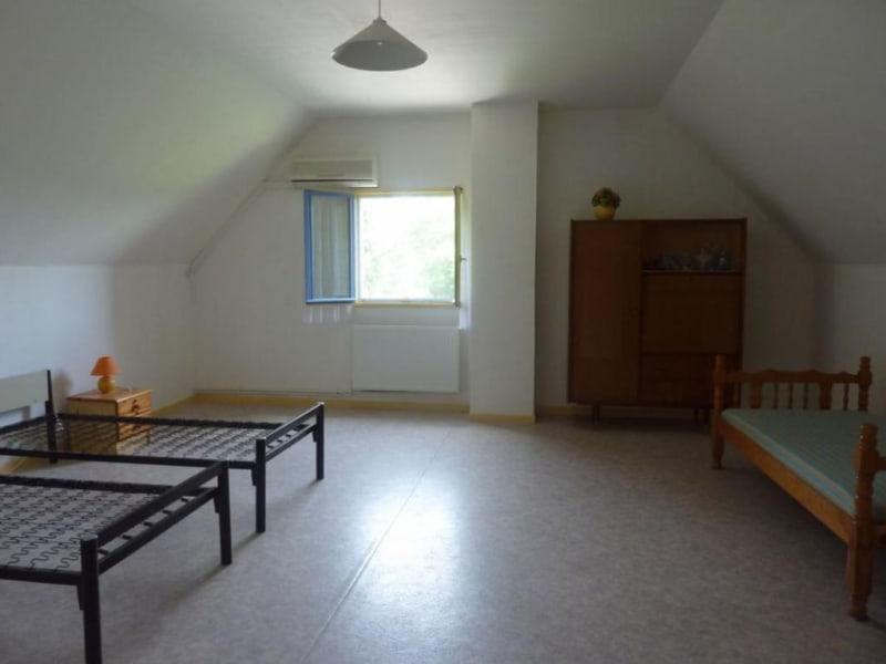 Sale house / villa Le sap 189000€ - Picture 6