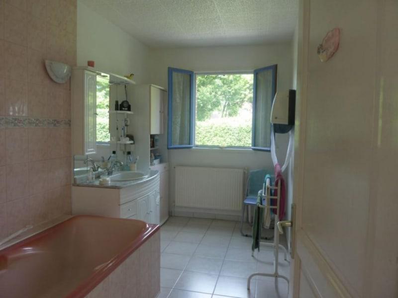 Sale house / villa Le sap 189000€ - Picture 7