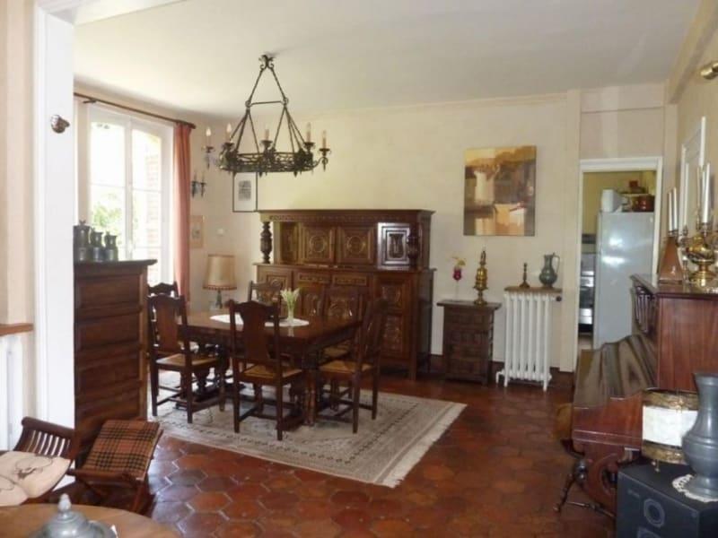Deluxe sale house / villa Pont-l'évêque 682500€ - Picture 3