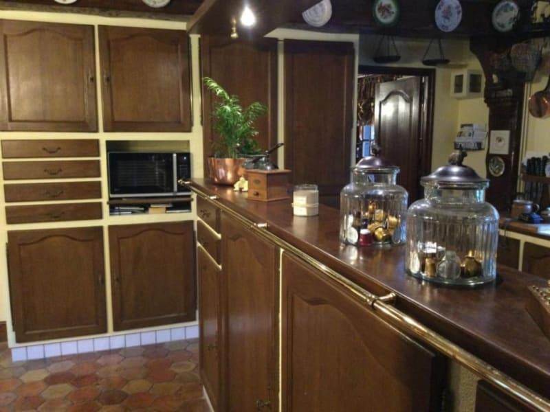 Vente maison / villa Lisieux 735000€ - Photo 4