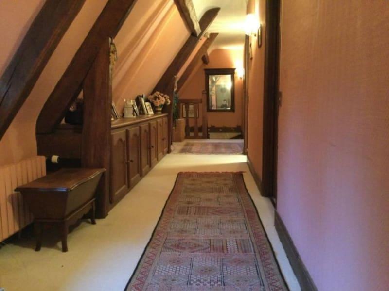 Vente maison / villa Lisieux 735000€ - Photo 9