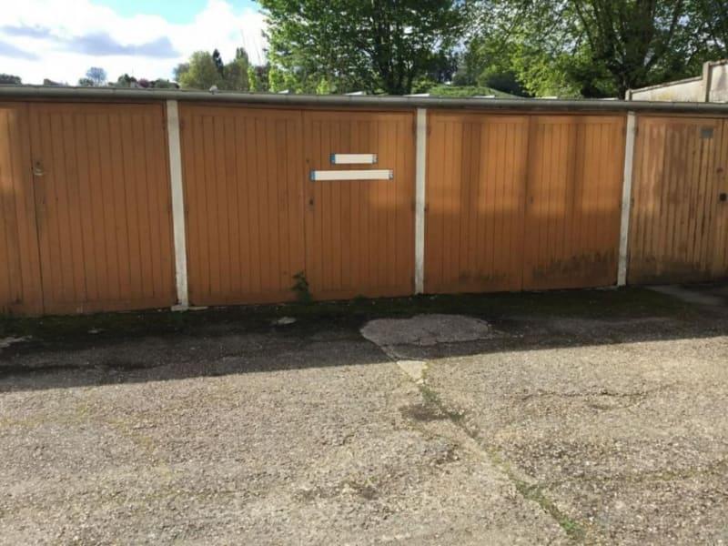 Vente parking Lisieux 13000€ - Photo 1