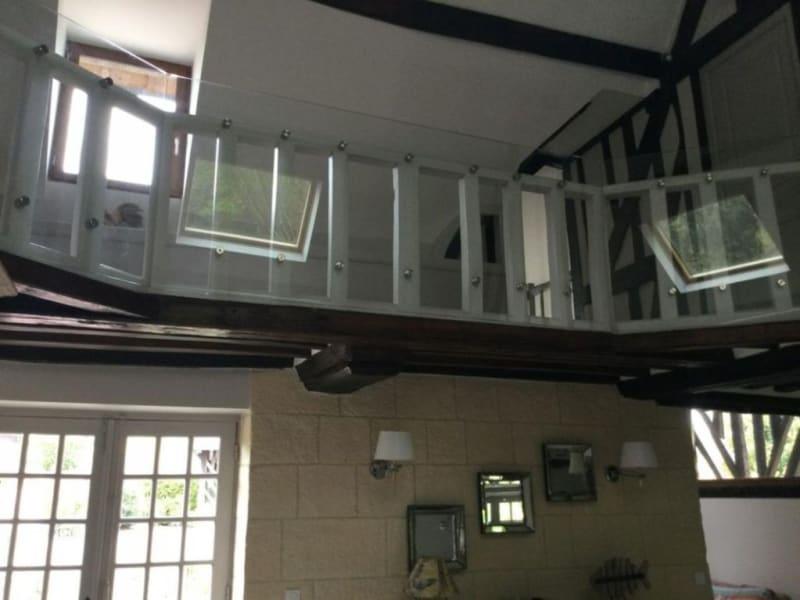 Sale house / villa Lisieux 535500€ - Picture 8