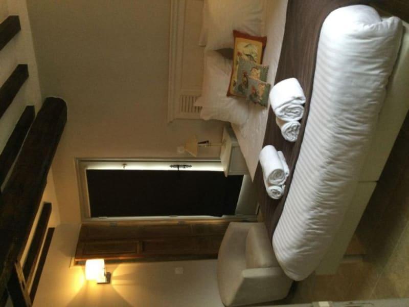 Sale house / villa Lisieux 535500€ - Picture 10
