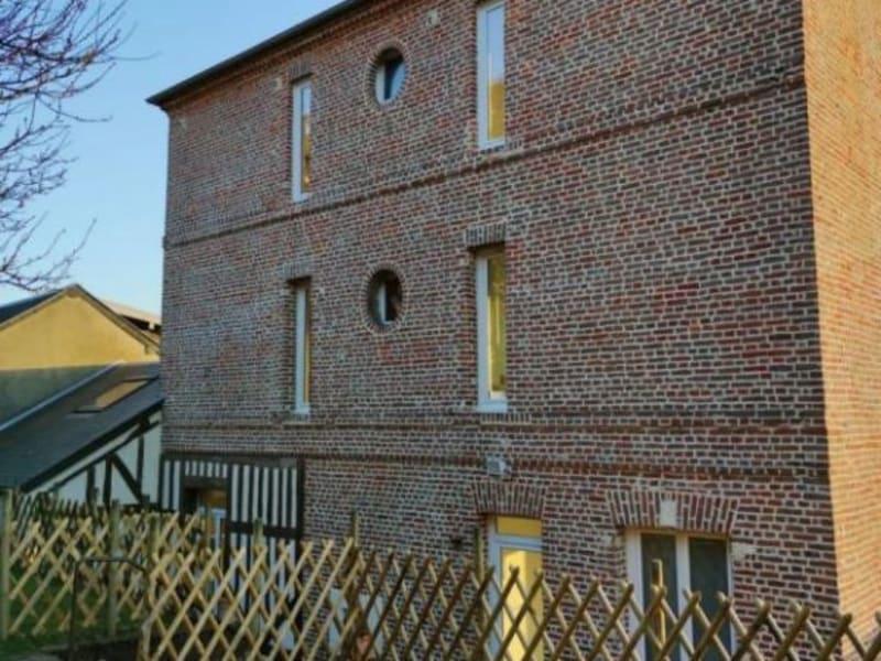 Sale house / villa Lisieux 249900€ - Picture 2