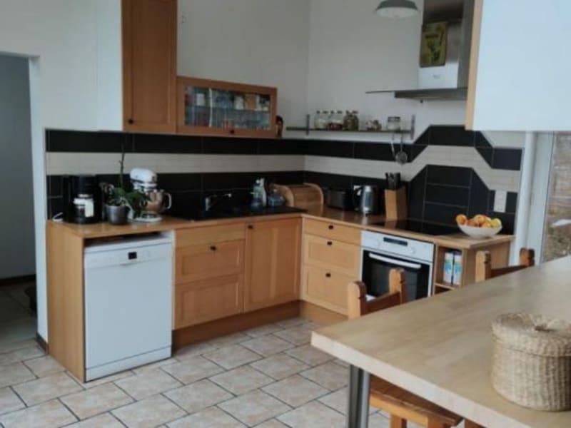 Sale house / villa Lisieux 249900€ - Picture 3