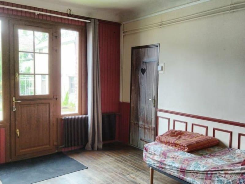 Sale house / villa Mézidon vallée d'auge 194250€ - Picture 3