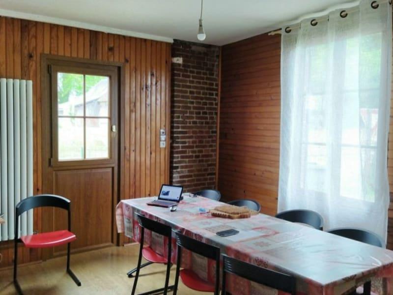 Sale house / villa Mézidon vallée d'auge 194250€ - Picture 4