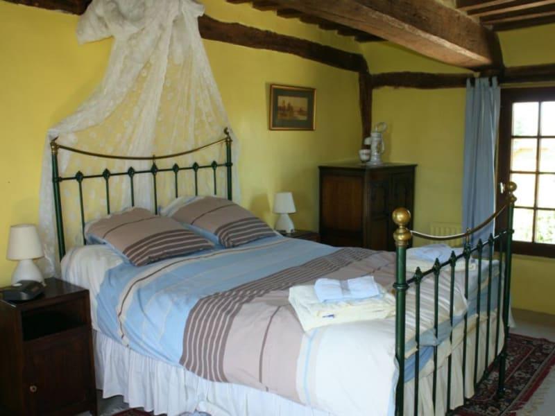 Deluxe sale house / villa Livarot-pays-d'auge 472500€ - Picture 5