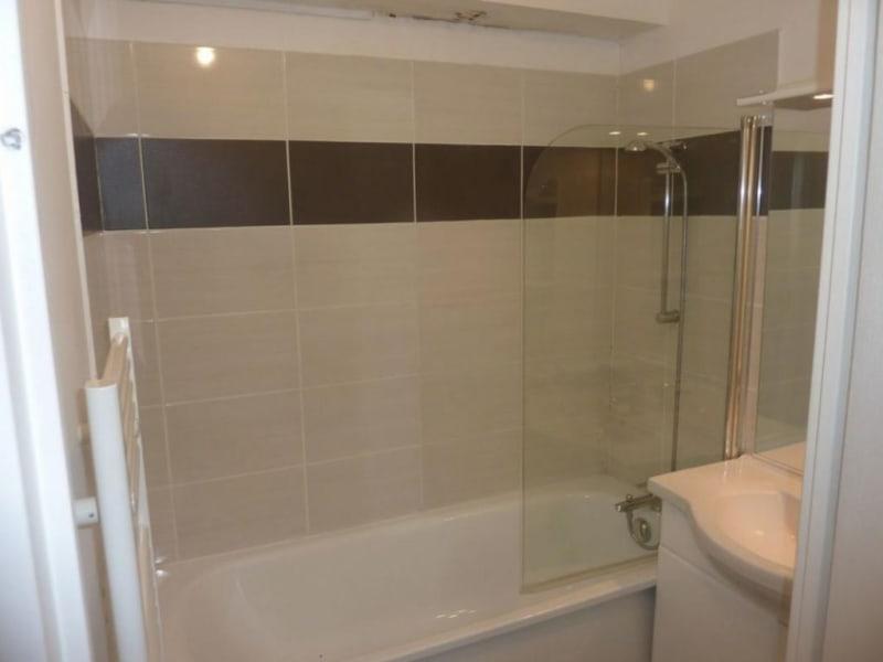 Sale apartment Lisieux 77000€ - Picture 4