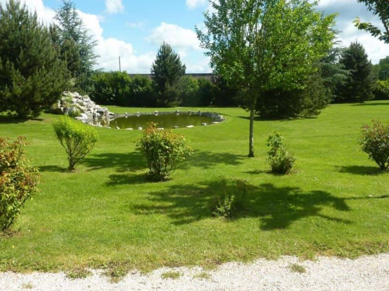 Vente maison / villa Lisieux 393750€ - Photo 4