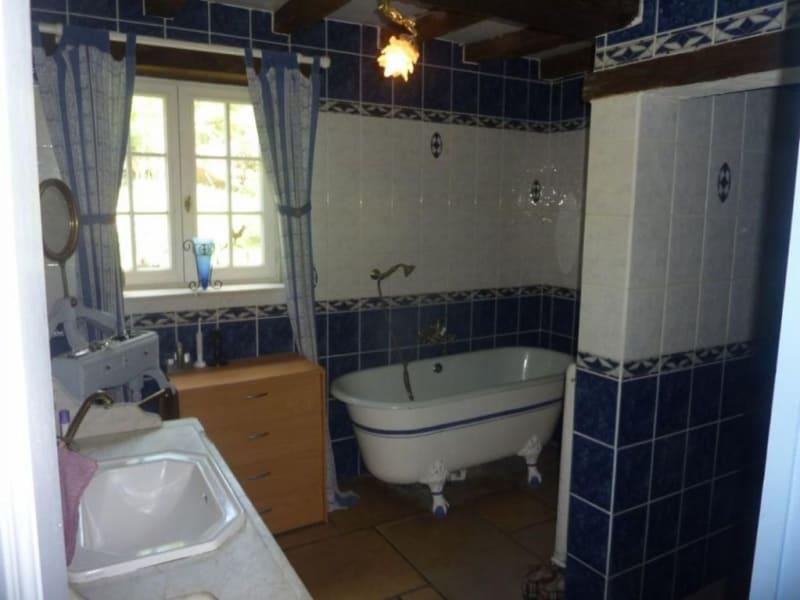 Sale house / villa Lisieux 551750€ - Picture 8