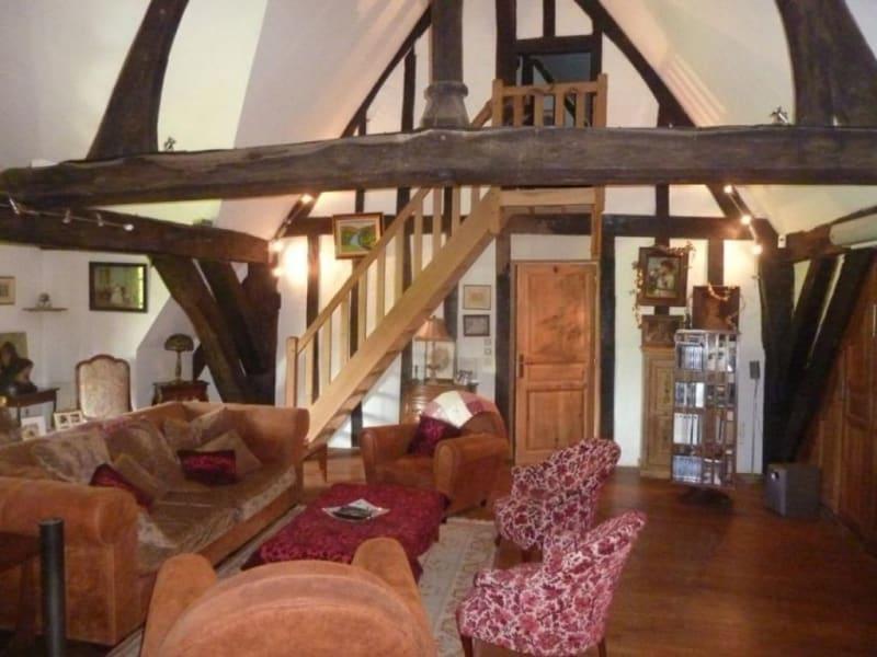 Sale house / villa Lisieux 551750€ - Picture 9