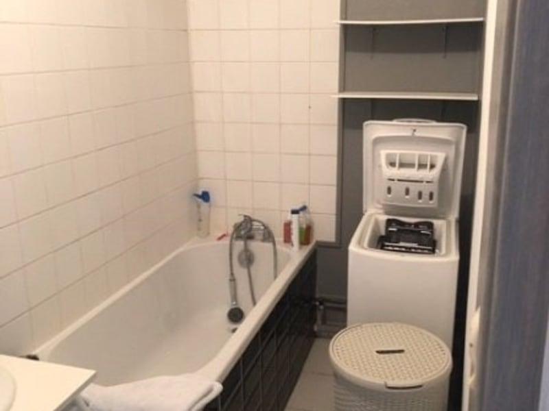 Rental apartment Chalon sur saone 390€ CC - Picture 4