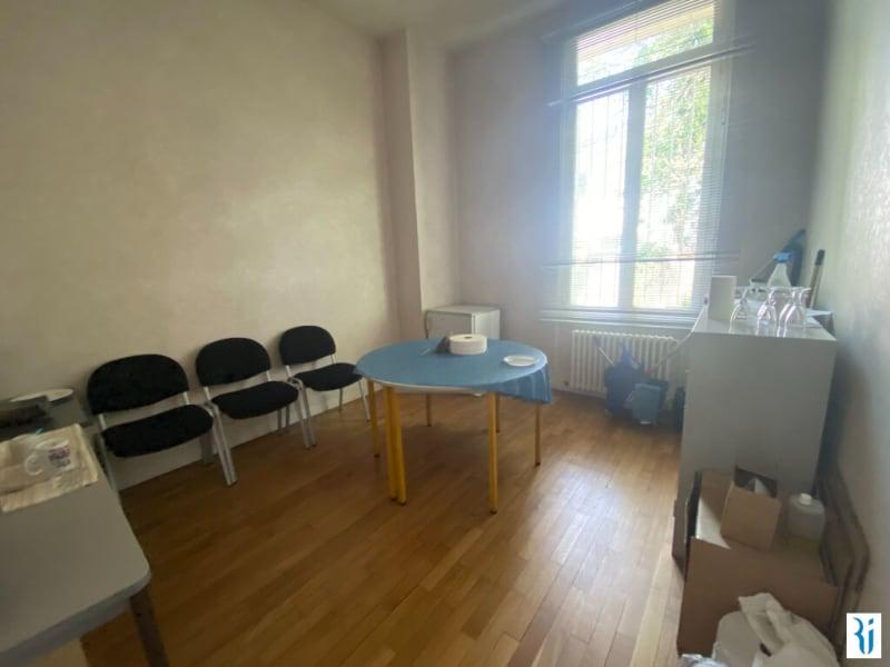 Rental office Mont saint aignan 1664€ CC - Picture 4