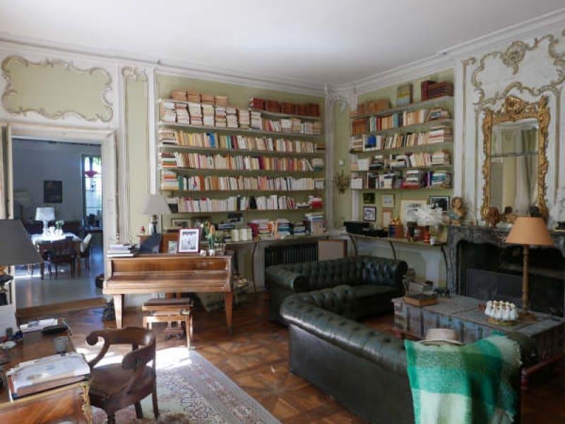 Deluxe sale house / villa Lectoure 1137000€ - Picture 2