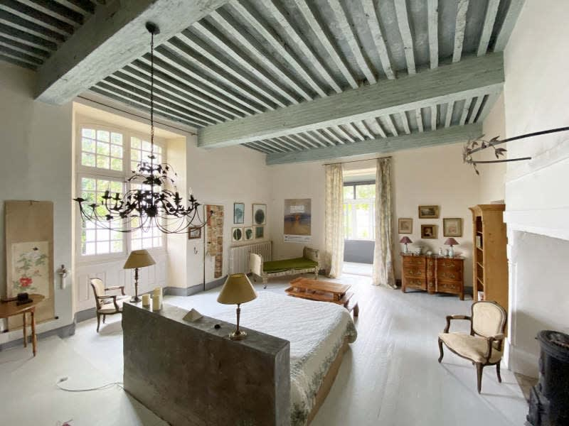 Deluxe sale house / villa Lectoure 1137000€ - Picture 9