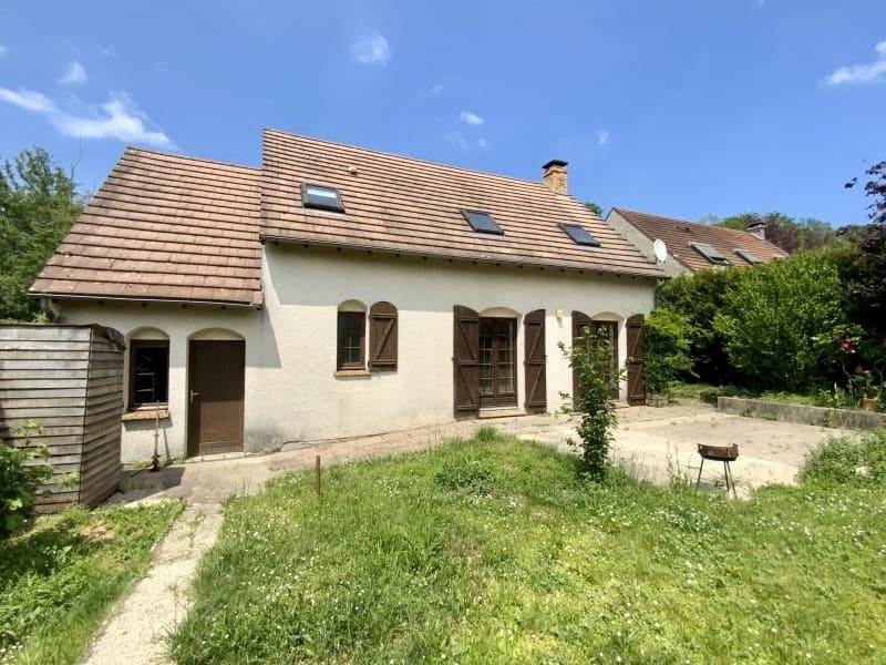 Vente maison / villa La ferte sous jouarre 292000€ - Photo 3