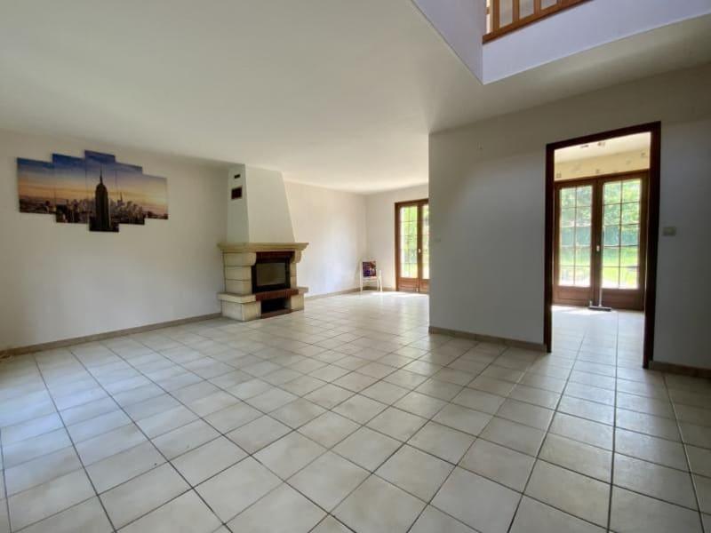 Vente maison / villa La ferte sous jouarre 292000€ - Photo 4