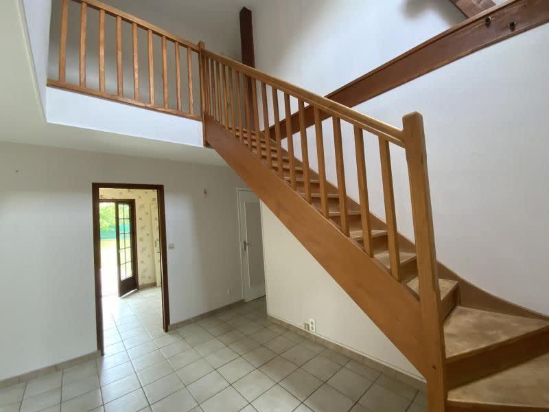 Vente maison / villa La ferte sous jouarre 292000€ - Photo 5