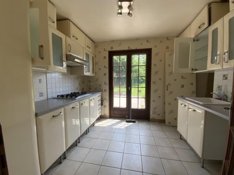 Vente maison / villa La ferte sous jouarre 292000€ - Photo 6
