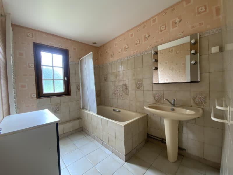 Vente maison / villa La ferte sous jouarre 292000€ - Photo 7