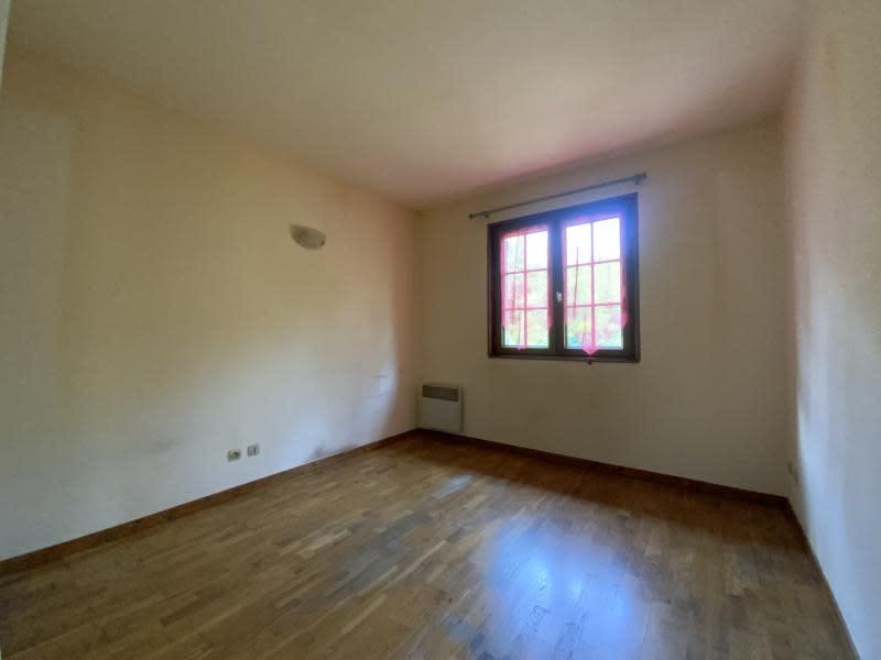 Vente maison / villa La ferte sous jouarre 292000€ - Photo 8