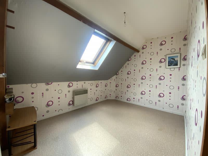 Vente maison / villa La ferte sous jouarre 292000€ - Photo 9