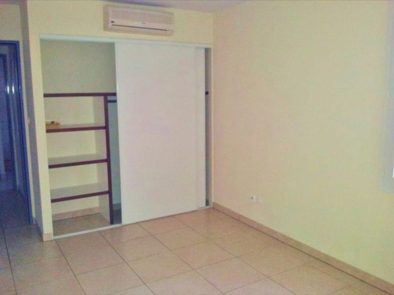 Rental apartment Possession 656€ CC - Picture 6