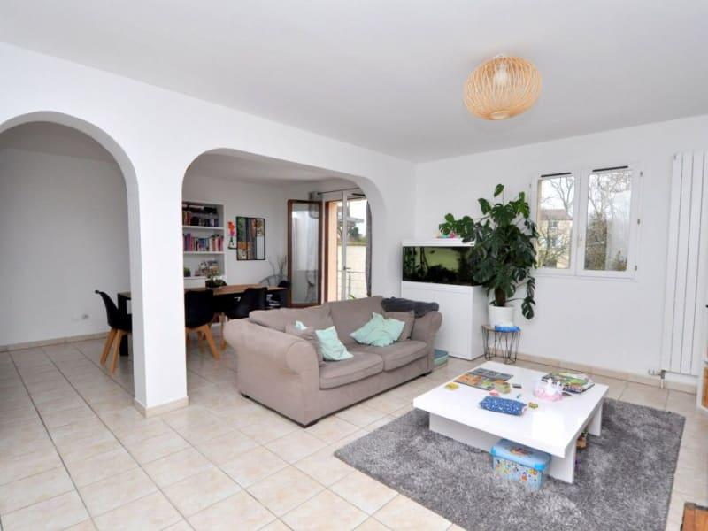 Vente maison / villa Limours 330000€ - Photo 4