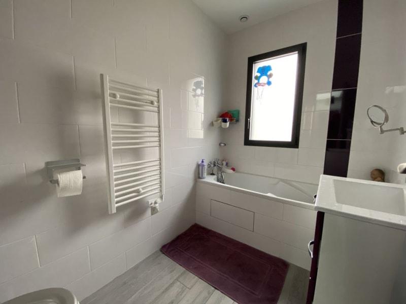 Vente maison / villa Fontenay les briis 450000€ - Photo 13