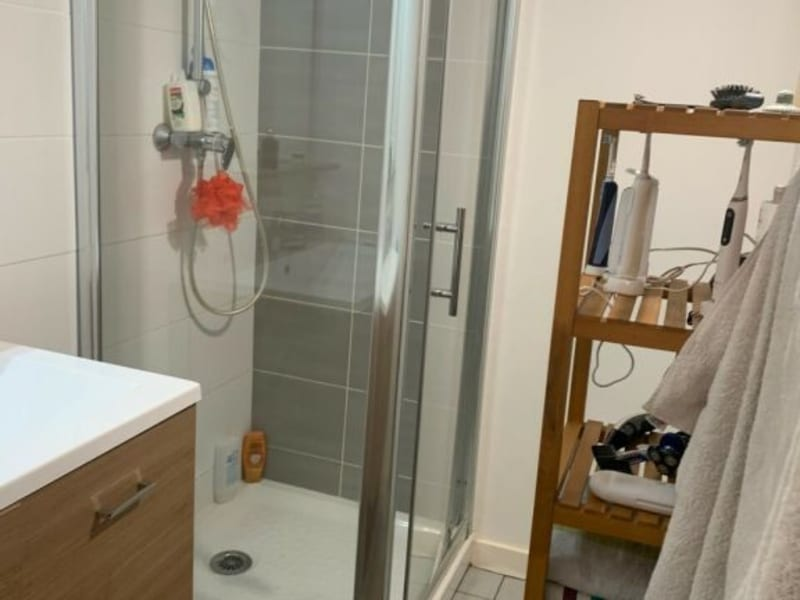 Sale house / villa Meylan 459000€ - Picture 7
