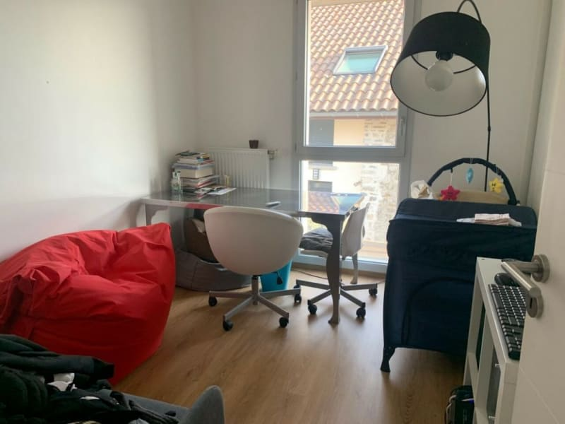Sale apartment Meylan 459000€ - Picture 8