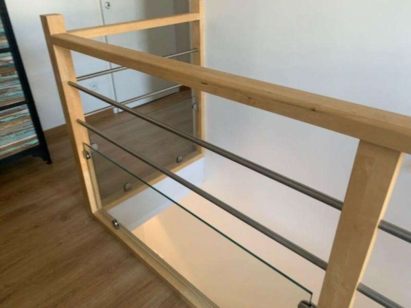 Sale apartment Meylan 459000€ - Picture 9