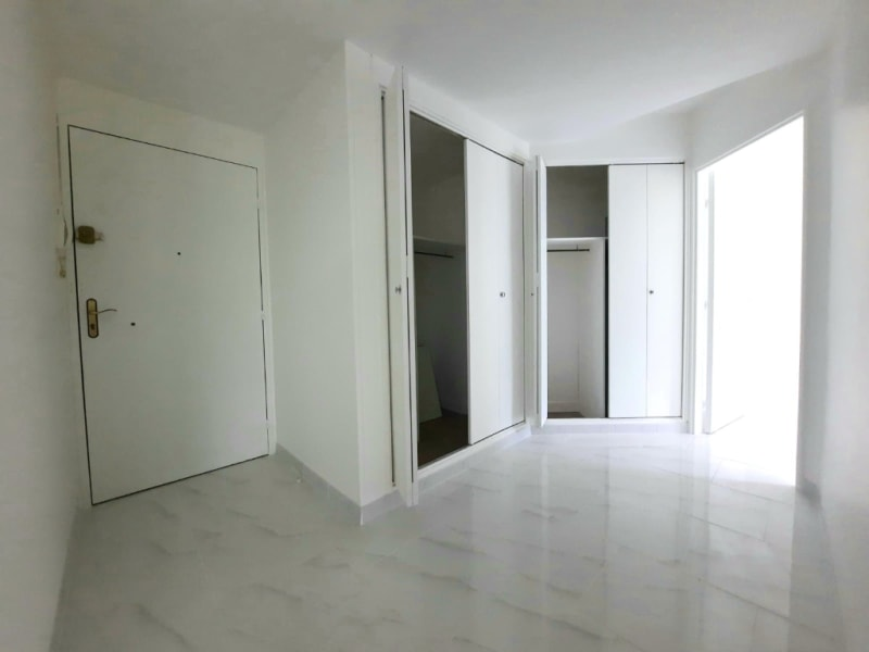 Vente appartement Cergy 228900€ - Photo 5