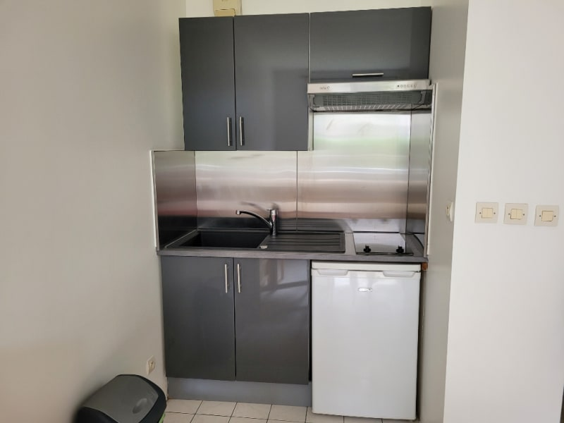 Location appartement Osny 580€ CC - Photo 4