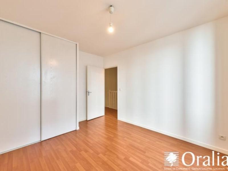 Vente appartement Bordeaux chartrons 306900€ - Photo 2