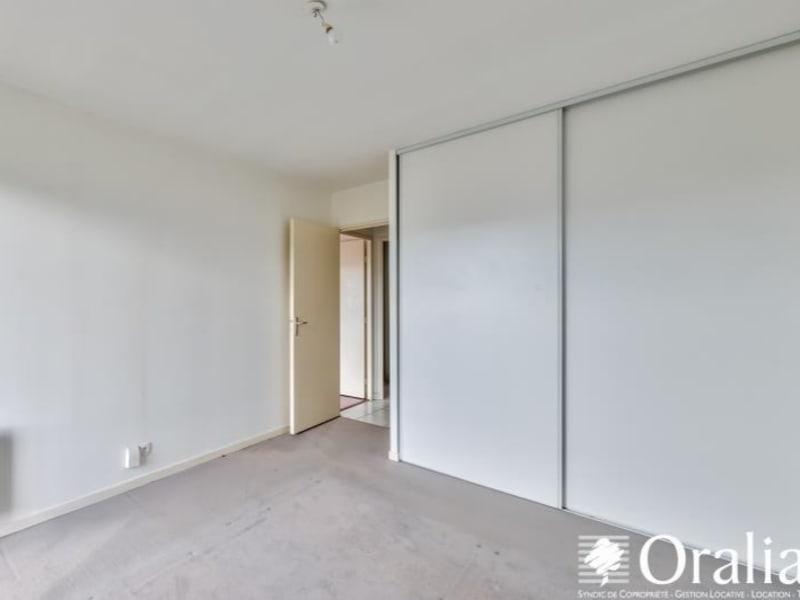 Vente appartement Merignac 243000€ - Photo 3