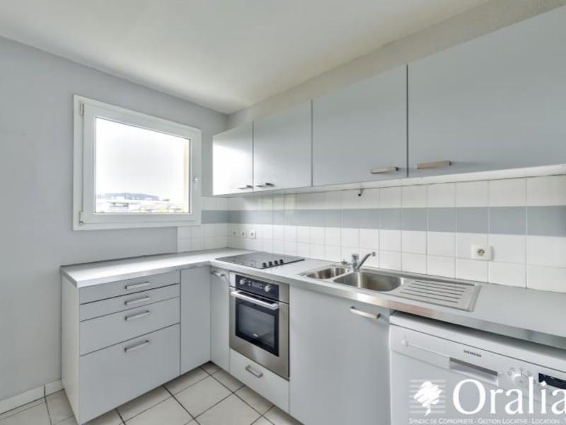 Vente appartement Merignac 243000€ - Photo 6