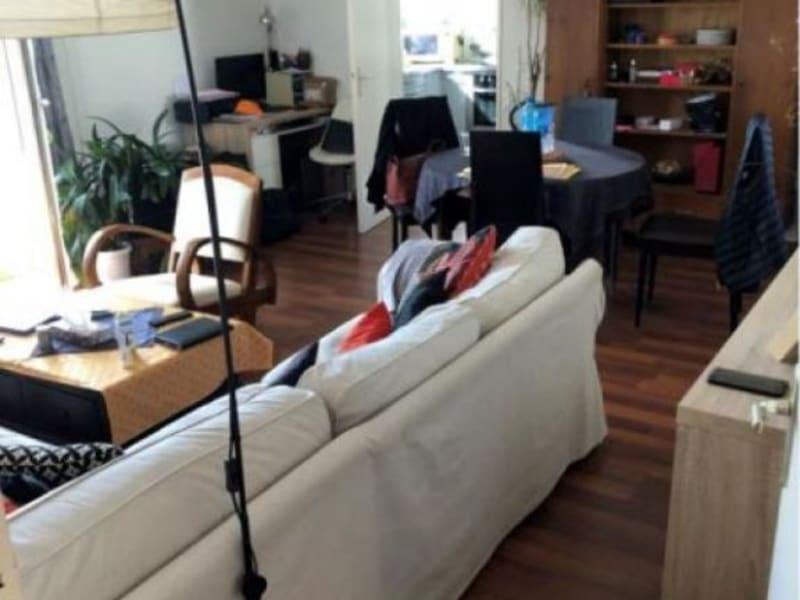 Vente appartement Merignac 243000€ - Photo 8