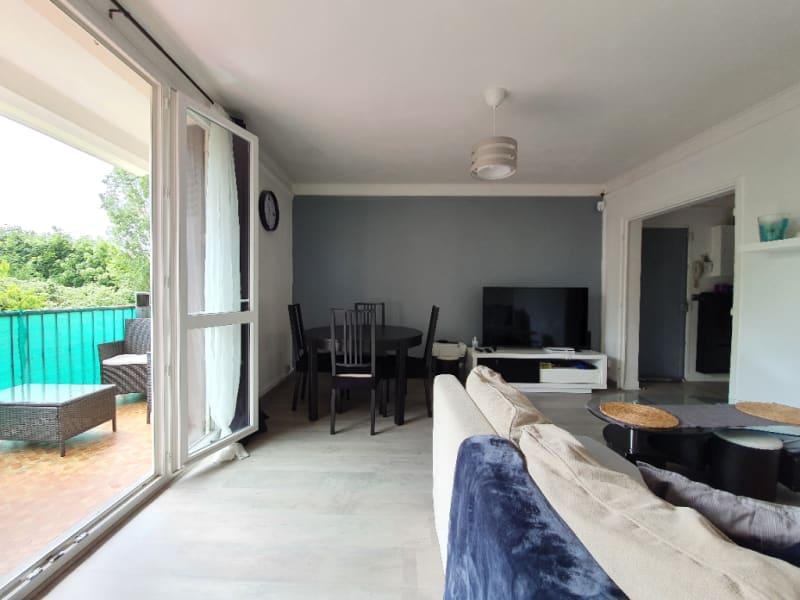 Vente appartement Sannois 220000€ - Photo 3