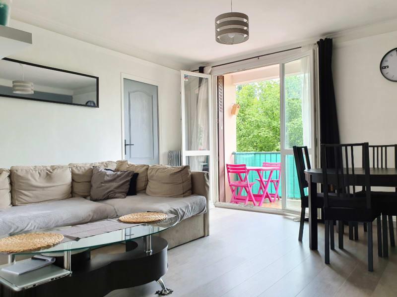 Vente appartement Sannois 220000€ - Photo 4