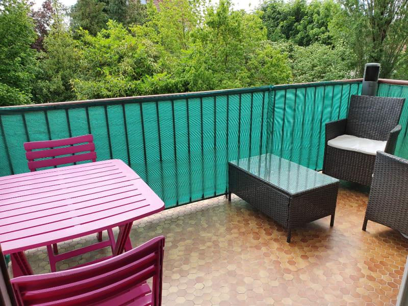 Vente appartement Sannois 220000€ - Photo 7