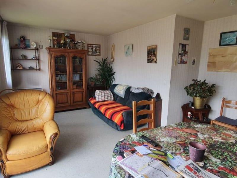 Vente maison / villa Pont sur yonne 128000€ - Photo 2