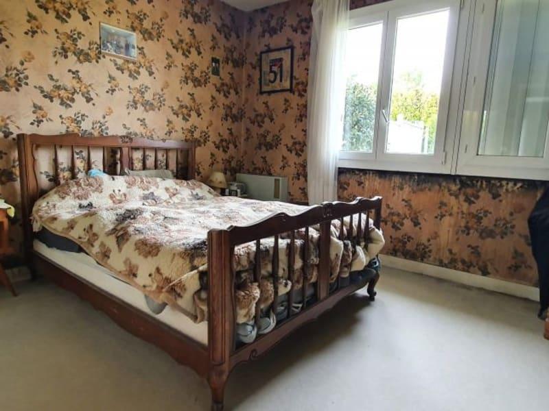 Vente maison / villa Pont sur yonne 128000€ - Photo 7