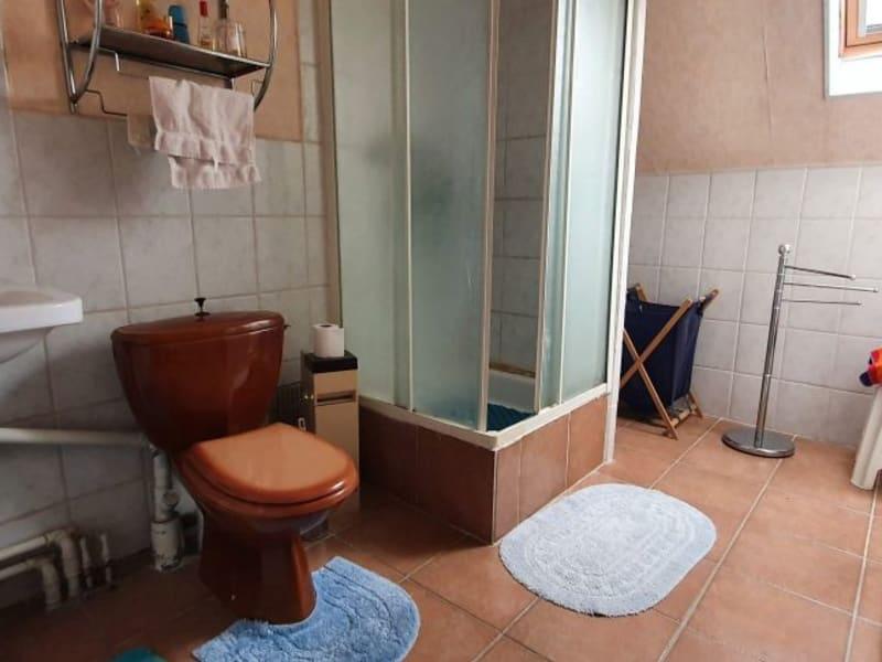 Sale house / villa Pont sur yonne 189500€ - Picture 13