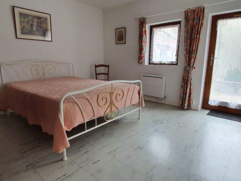 Sale house / villa St serotin 159900€ - Picture 5