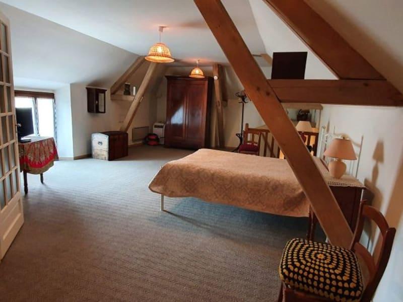 Sale house / villa St serotin 159900€ - Picture 7